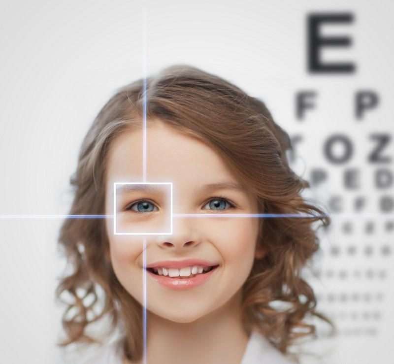 Comprehensive Eye Exams Spartanburg, SC